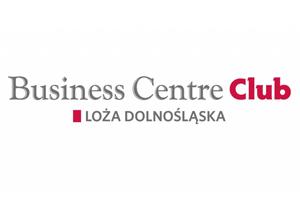 Loża Dolnośląska BCC