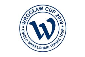 Dolnośląskie Stowarzyszenie Sportowców Niepełnosprawnych AKTYWNI
