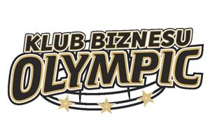 Klub Biznesu Olympic