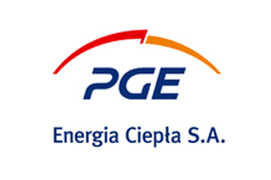 PGE Energia Ciepła SA