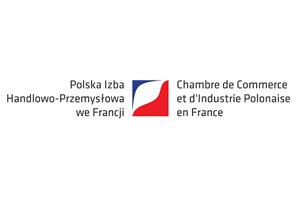 Polska Izba Przemysłowo-Handlowa we Francji - PiHPF