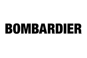 Bombardier Transportation Polska Sp. z o. o.