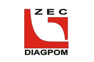 ZEC DIAGPOM Sp. z o. o.