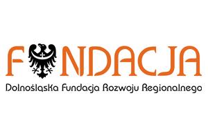 Dolnośląska Fundacja Rozwoju Regionalnego
