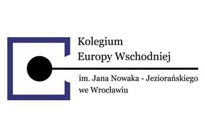 Kolegium Europy Wschodniej