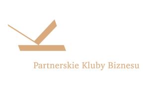 Partnerki Klub Biznesu Wrocław